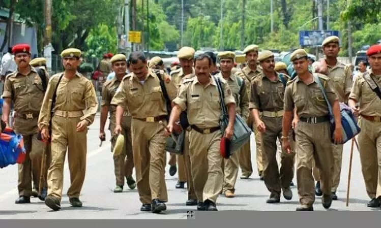 Delay in Departmental Proceedings Becoming a Cause of Concern in Assam