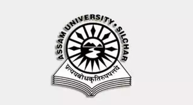 Assam University Recruitment 2021- 1 Project Associate Vacancy, Job Openings