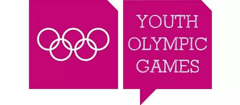 Summer  Youth Olympics