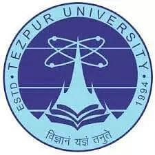 Tezpur University Recruitment 2021- JRF & Field Assistant Vacancy,  Job Openings