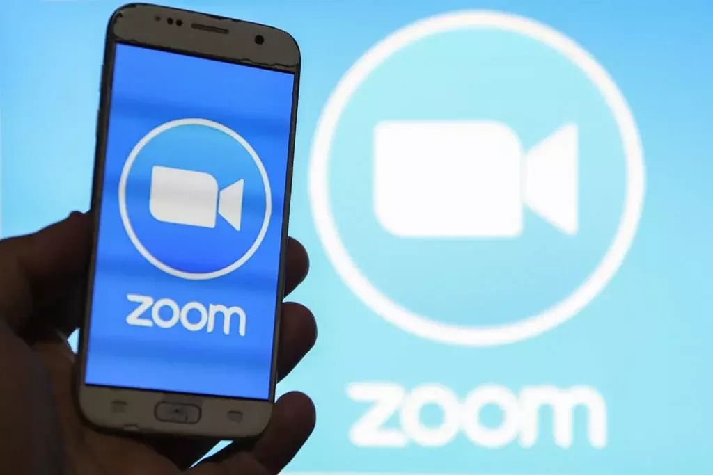 Your Mic is On: Shweta Memes Take Twitter by Storm as Zoom Call Clip Goes Viral