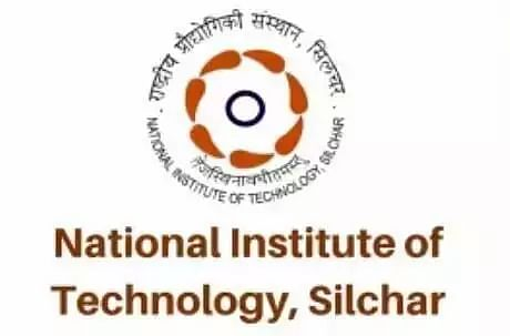 NIT Silchar Recruitment 2021 - 1 Project Assistant Vacancy, Job Openings