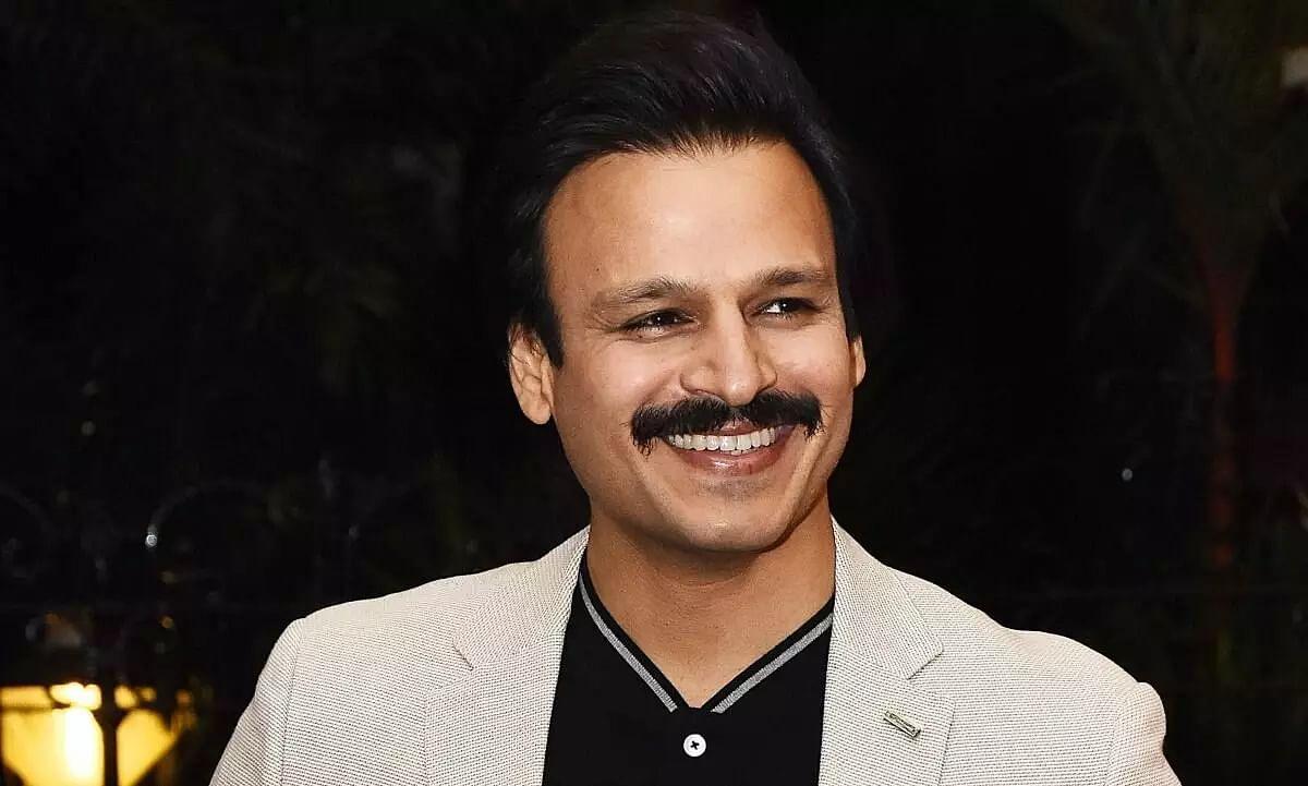 Actor Vivek Oberoi Initiates Educational Scholarship Worth 16 Cr for Rural Children