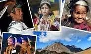 National Geographic to telecast documentary on Arunachal today