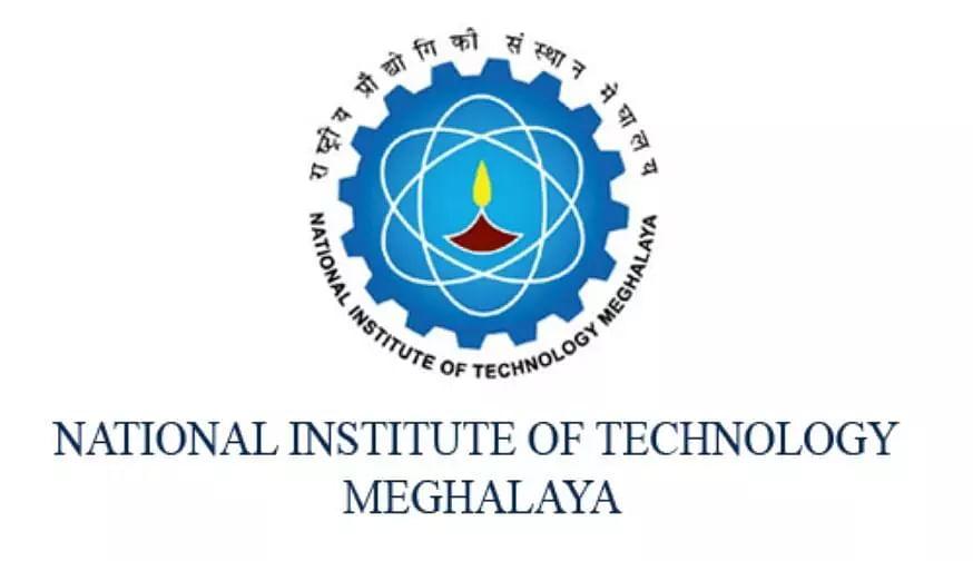 NIT Shillong Meghalaya Recruitment 2021- 1 Lab Engineer Vacancy, Job Openings