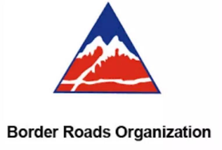 Border Roads Organisation (BRO) Recruitment 2021– 459 Multi Skilled Workers & other Vacancies, Job Openings