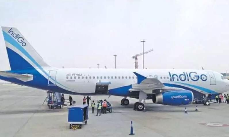 IndiGo Airlines to Start Direct Flights between Dibrugarh & Bengaluru