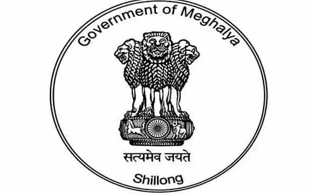 Meghalaya Horticulture Department Recruitment 2021- 9 Technical Assistant & Project Manager Vacancy, Job Openings