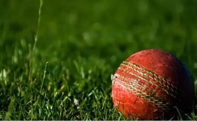 Vijay Hazare Cricket