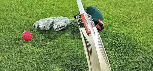 Assam Premier Cricket