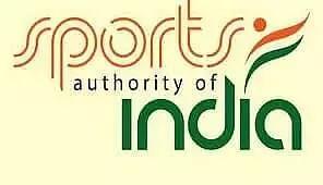 SAI Job Recruitment 2021 - 100  Coach & other Vacancies, Job Openings
