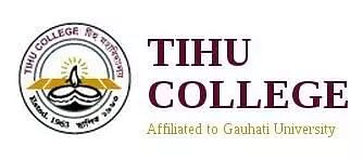 Tihu College Assam Recruitment 2021- 5 Assistant Professor Vacancy, Job Openings
