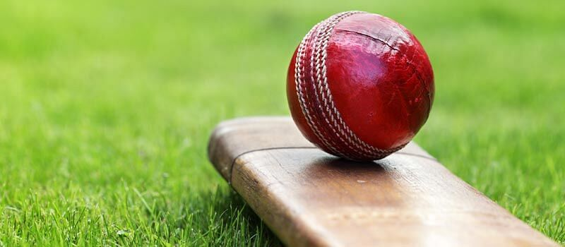 england-cricket