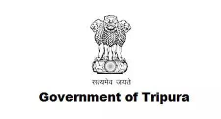 Tripura PSC