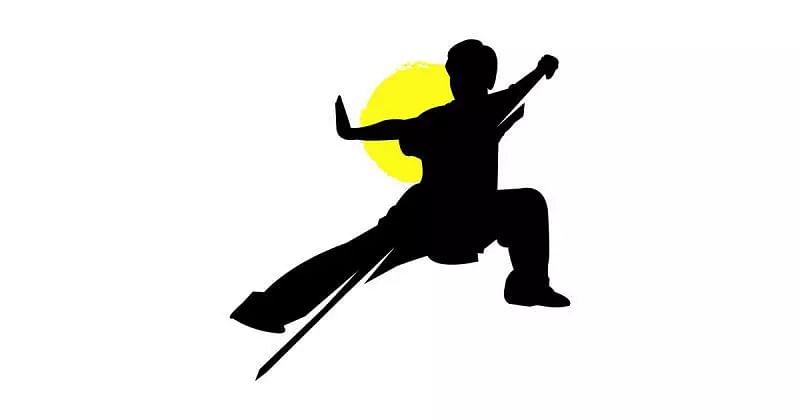Wushu Championship