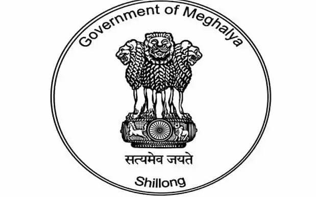 Meghalaya FCSCA Department Recruitment 2021- 22 Member Vacancy, Job Openings