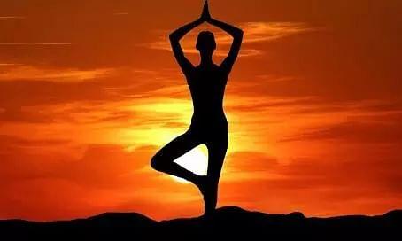 Surya Namaskar: Does Sun salutation works in weight loss?