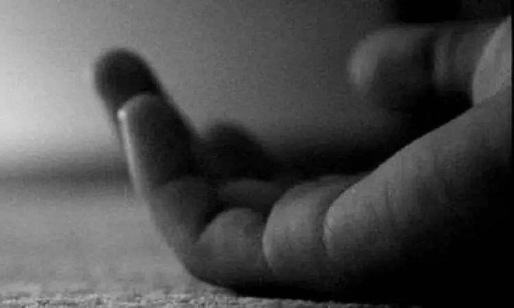 MBBS Student Commits Suicide at Zoram Medical College in Mizoram
