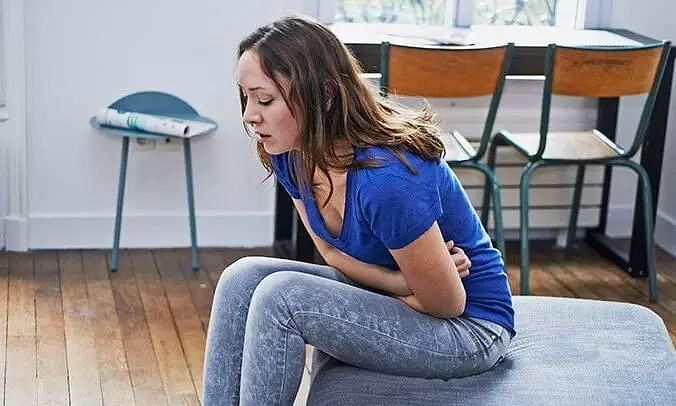 Diarrhea: Causes, Symptoms, and some home remedies