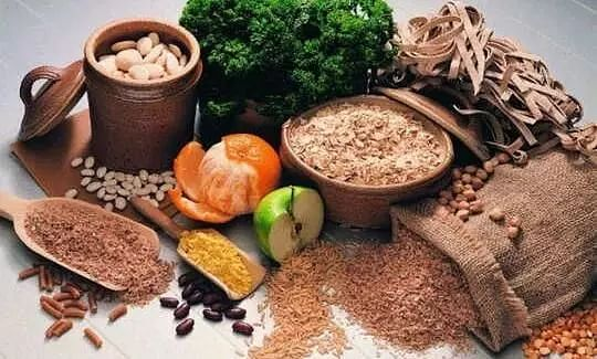 What is Uric Acid? Causes & Some Natural Remedies