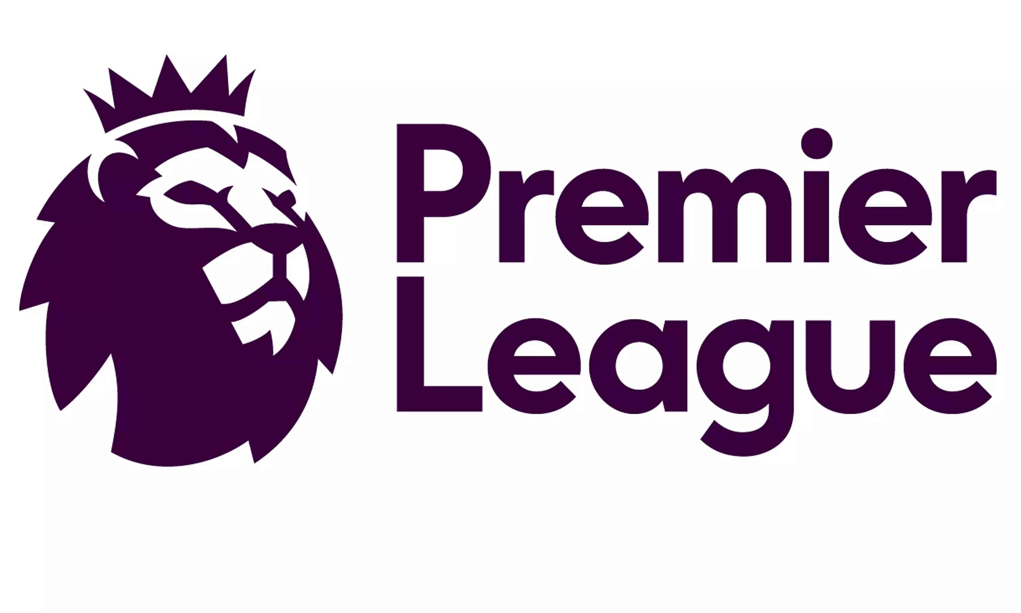 English Premier League: top scorers of the Premier League