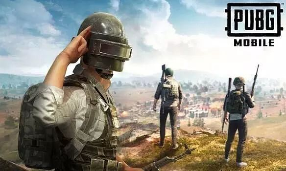 PlayerUnknowns Battlegrounds (PUBG): What Beginners need to know here?