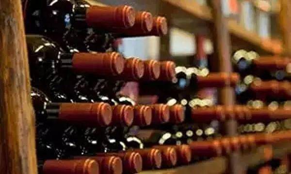 Meghalaya Govt Reduces VAT on Liquor & Wines