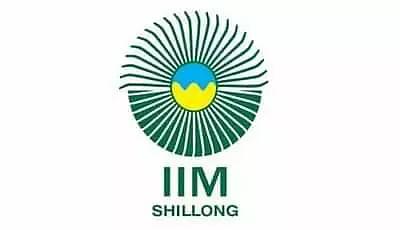 IIM Shillong Job Recruitment 2021- 1 Site Engineer vacancy, Job opening
