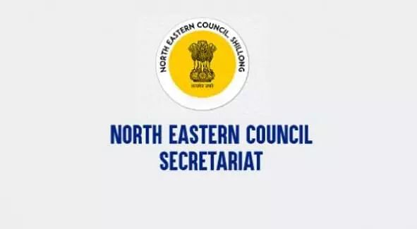 NEC Secretariat