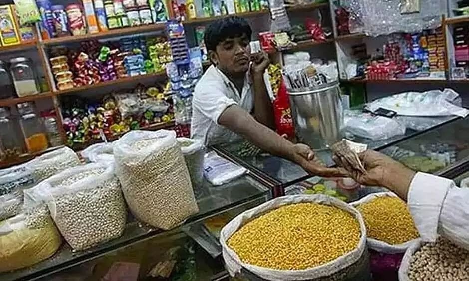 Rule revised; COVID-19 negative certificate no longer compulsory for Kamrup (M) shopkeepers