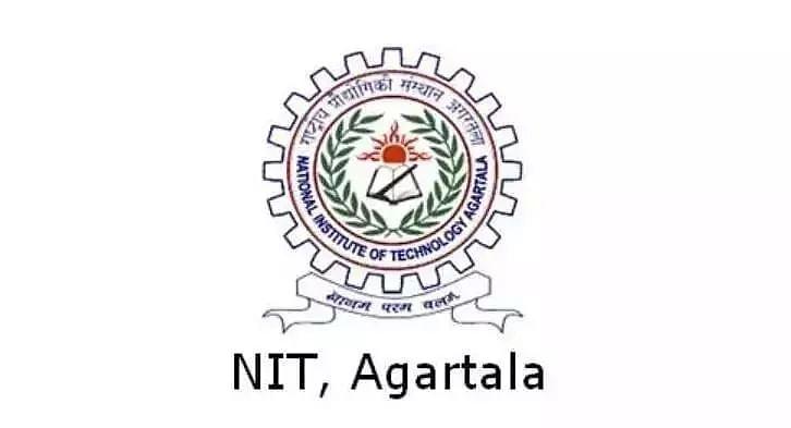 NIT Agartala Job Recruitment 2021- 58 Assistant Professor vacancy, job opening