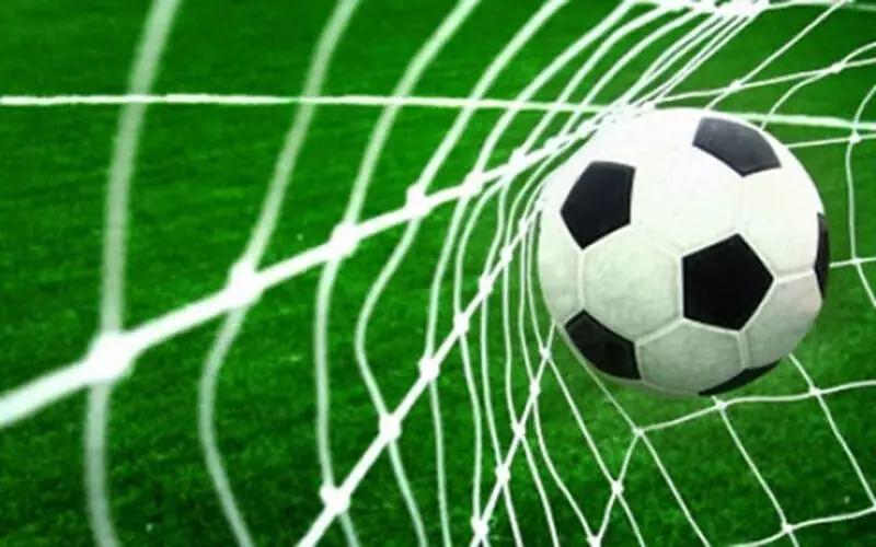 Guwahati City FC win title defeating Narengi FCC