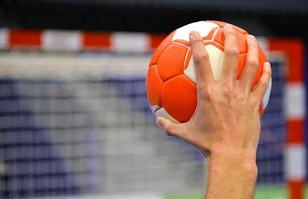 Guwahati lift handball title in 17th Amulya Bora Inter District Handball Championship