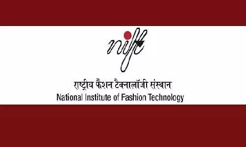 NIFT Shillong Recruitment 2021- 4 Stenographer and other vacancies, Job opening