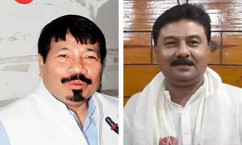 BJP-AGP Seat Sharing: Amit Shah, Nadda hold marathon meeting in Delhi
