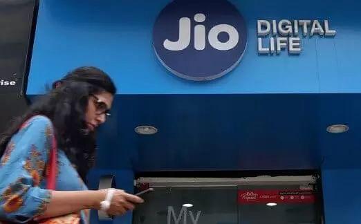 Reliance Jio leads revenue market share in Assam