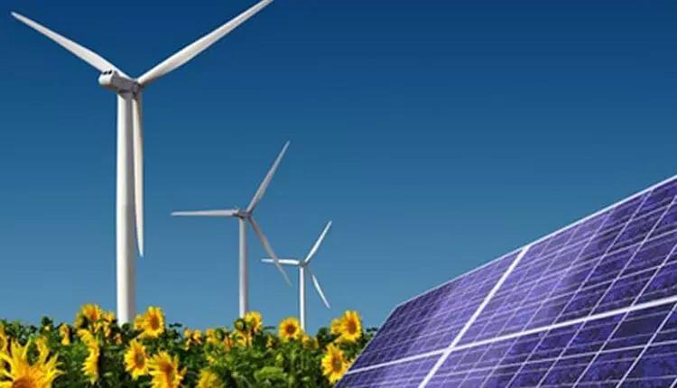 Cabinet okays India-France MoU on renewable energy