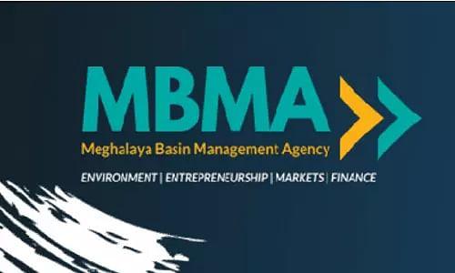 MBMA Recruitment 2021