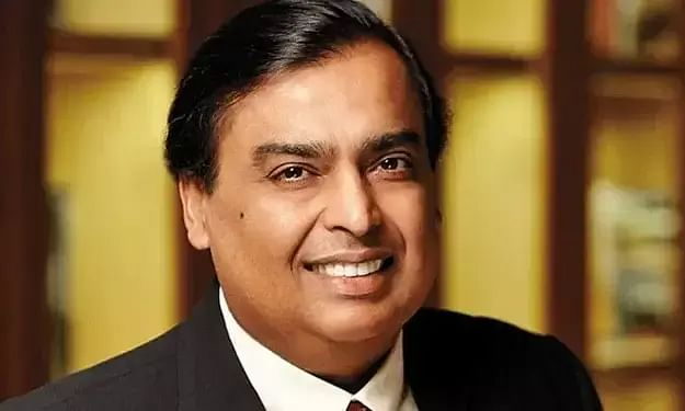 Reliance India Limiteds mega rights issue raises over Rs 84,000 crore