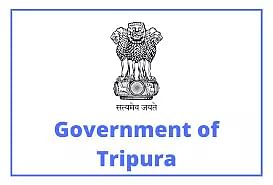 TPSC Tripura Job Recruitment 2021- 40 Assistant Professor vacancy, Job opening