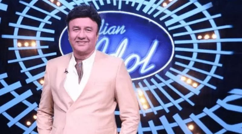 Anu Malik Set To Return As Indian Idol 11 Judge After His Departure Due To #MeToo Allegations Last Year