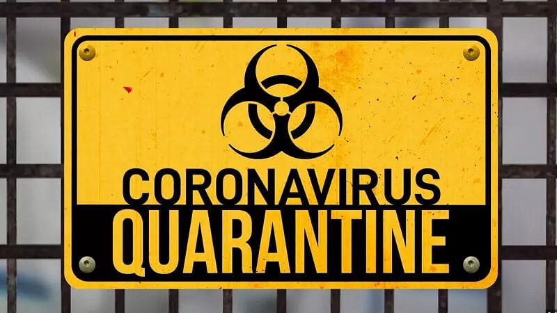 Hailakandi all set to discharge persons under home quarantine