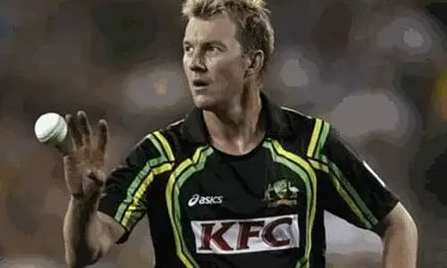 Great initiative, but hard to implement Says Brett Lee