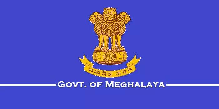 DPIE Meghalaya Job recruitment 2021- 1 Junior Engineer vacancy, Job opening