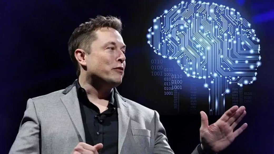 Tesla CEO Elon Musk hiring engineers to build brain interfaces at Neuralink - Sentinelassam