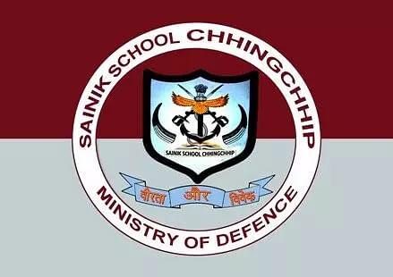 Sainik School Mizoram Job Recruitment 2021- 2 TGT & Counselor vacancy, Job opening