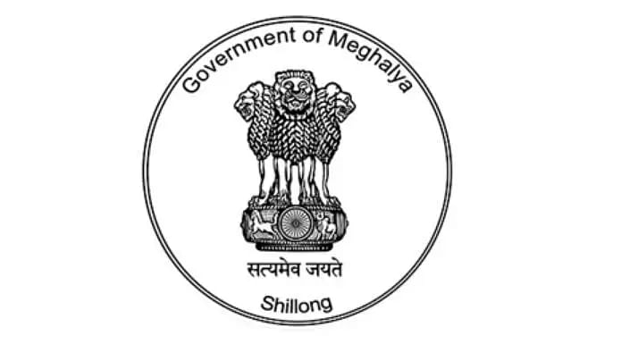 Directorate of Fisheries Shillong Job Recruitment 2021- 7 Driver & other vacancies, Job opening