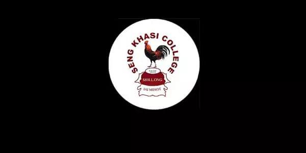 Seng Khasi College Shillong Job Recruitment 2021- 1 Assistant vacancy, Job opening