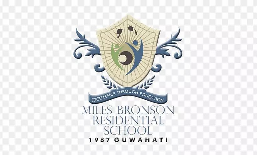 Miles Bronson Residential School Guwahati Recruitment 2021 – 57 Nurse & other vacancies, Job Openings