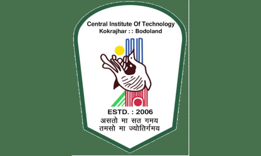 CIT Kokrajhar Job Recruitment 2021- ERP & Website Developer vacancy, Job opening